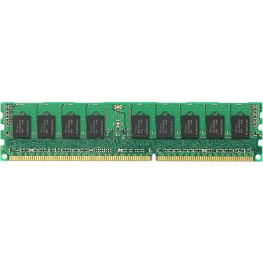 Память 8Gb DDR3L 1600MHz Kingston KVR16LR11S4/8 DIMM ECC Reg CL11 SR x4 1.35V w/TS