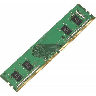 Память 4Gb DDR4 2400MHz Hynix HMA851U6AFR6N-UHN0