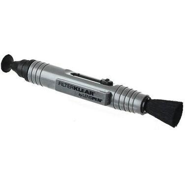 Карандаш для очистки оптики Lenspen Filterklear LFK-1