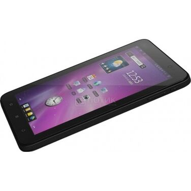 "Планшет 7"" ZTE e-Learning PAD E7 MTK6577 2C A9/1Gb/8Gb/TFT 1024*600/3G/BT/black/white/And4.0/G"