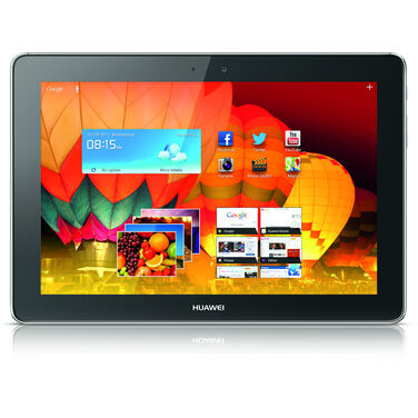 "Планшет 10.1"" Huawei MediaPad 10 FHD 101u 16Gb/IPS 1920x1200/1Gb/3G/Wi-Fi/BT/GPS/Android 4.0"