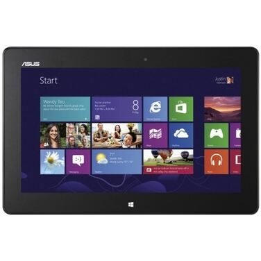 "Планшет 10.1"" Asus VivoTab Smart ME400C-1B020W Black/64Gb/Z2760/2Gb/WiFi/W8SL"