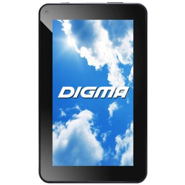 Планшет 7  Digma Optima 7.13 A33 4C/512Mb/8Gb/TFT1024x600/ WiFi, 0.3Mpix, 0.3Mpix, Android 4.4