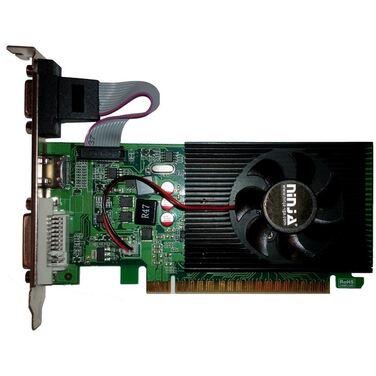 Видеокарта 2Gb Sinotex ninja GeForce GT730 (96SP) DDR3 (NT73NPU23F/NK73NPU23F) RTL