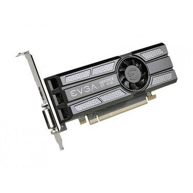 Видеокарта 2Gb EVGA GeForce GT 1030 SC 02G-P4-6333-KR GDDR5 RTL