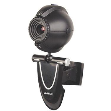 Веб-камера A4 Tech PK-30F USB 2.0