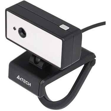 Веб-камера A4 Tech PK-760E USB 2.0